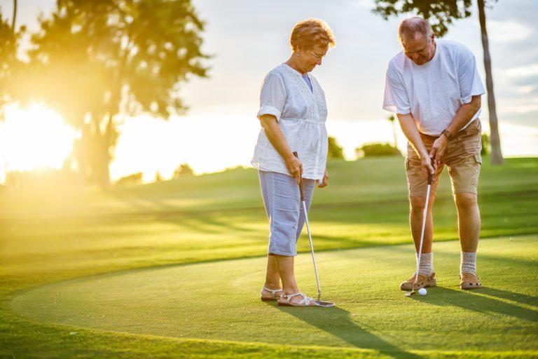 golf small 768x512 - Cataract Surgery