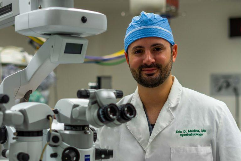 local cataract surgeryspecialists 768x512 - Cataract Surgery