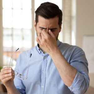 GMB 2021 05 24T104300.160 300x300 - Ways To Prevent and Treat Dry Eye Syndrome
