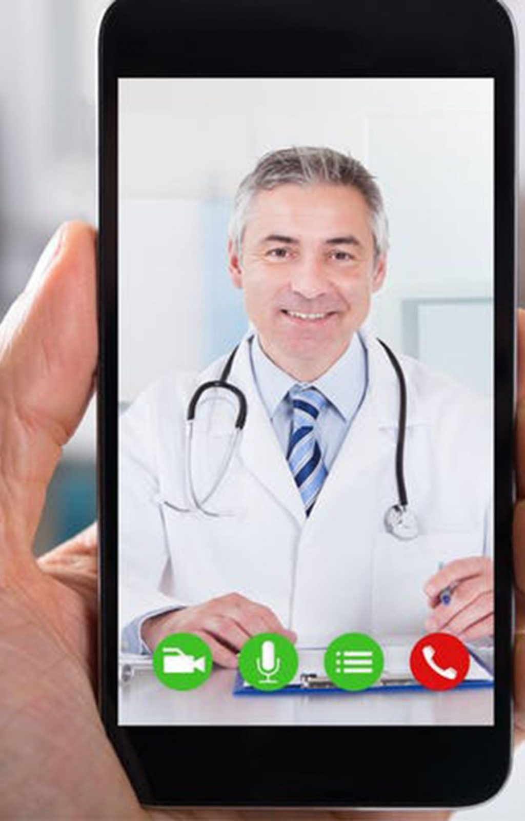 Facetime doctor oms5umhv575apenlxpbftbd7sitzjmzlwr159fsrr4 - Virtual Eye Exam